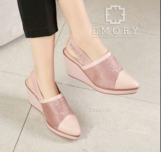 Sepatu Emory Onary Series