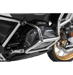 Touratech Stainless Steel Reinforcing Strut for R1250GS/Adv