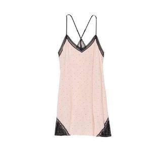 Victoria Secret Cotton Modal Slip