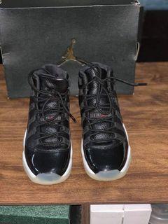 Air Jordan 11 for women