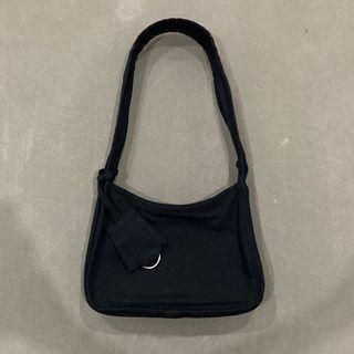 BLITHE BAG / GLADSOME Canvas Bag