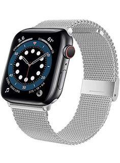 Brand new Compatible with Apple Watch Band  42mm 44mm