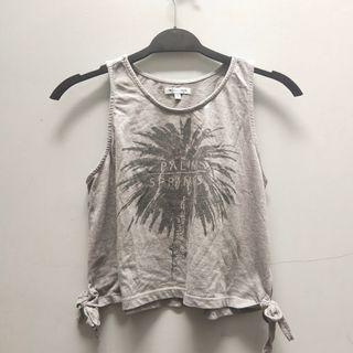 Colorbox tanktop summer