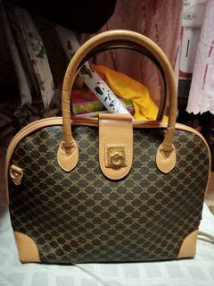 Preloved Marco Mode Bag
