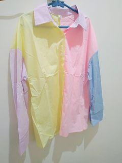 Diamore fashion