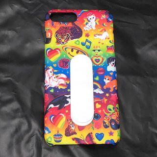 iPhone 7+ Case