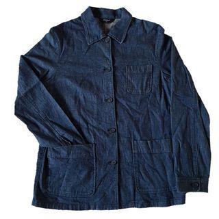 Uniqlo Chore Jacket