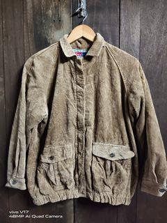 Bobbie brooks jacket