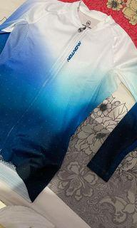 jersey monton blue