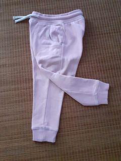 Legging next pink