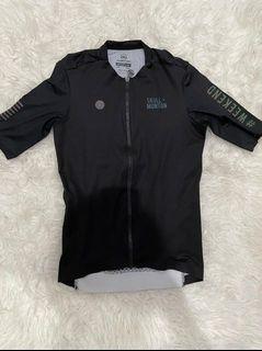 monton jersey black