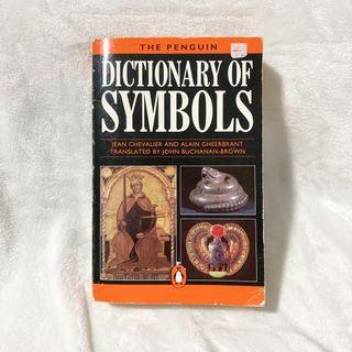 Penguin Dictionary of Symbols