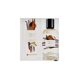 Yves Rocher Cuir de Nuit Eau de Parfum