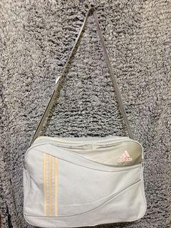 Adidas travel sling bag