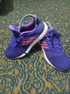 Adidas ultrabosst