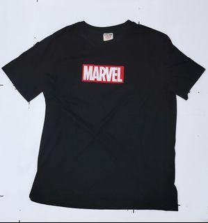 Kaos Marvel Civil War