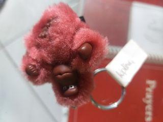 Kipling key/ bag chain