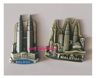 Malaysia Ref Magnet