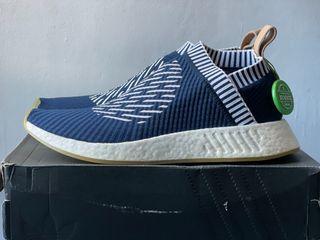 Adidas NMD CS2 Primeknit Ronin (Size 10 US)