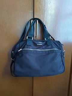 Beverly Hills Polo Bag