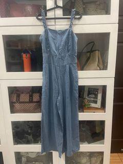Dress for success sale‼️ Original ONLY jumpsuit