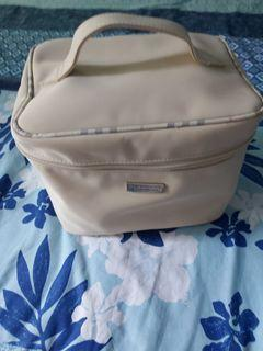 Pre-owned Burberry Kit