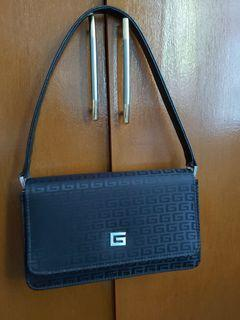 Pre-owned Gucci Bag