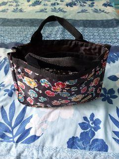 Pre-owned Lesportsac Organizer