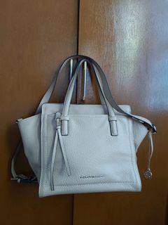 Pre-owned Polofranco Bag