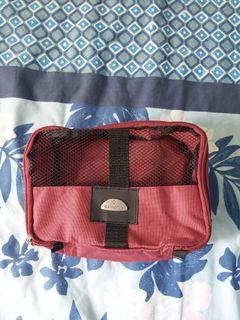 Pre-owned Samsonite Pouch