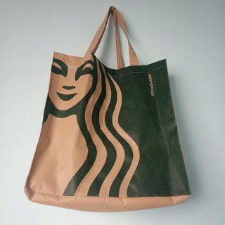 Spunbond Large   Starbucks