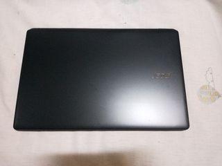 B19.   Acer.   i5-4210U.   Size 15.6