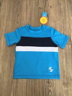 Baju renang baby merk Place size 18-24m