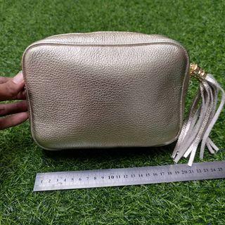 Borse in pelle leather bag