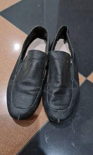 Charles and keith shoes ORIGINAL COUNTER