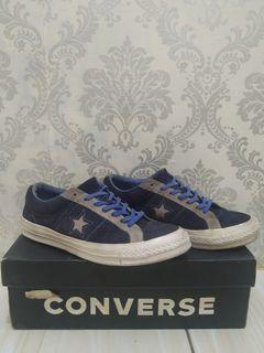 converse one star (ori)