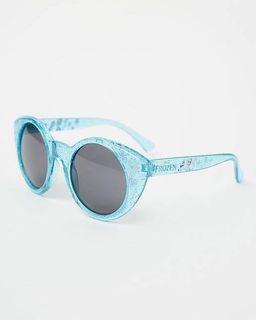 Disney Frozen Blue Sunglasses 太陽眼鏡