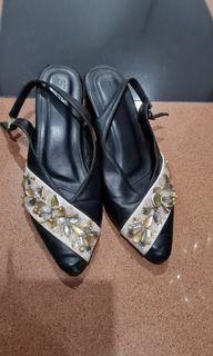Esmee shoes