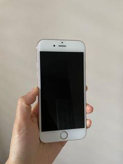 Iphone 6S 64G(Pink)