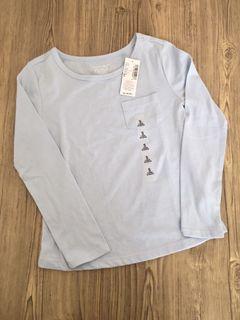Kaos anak merk Place