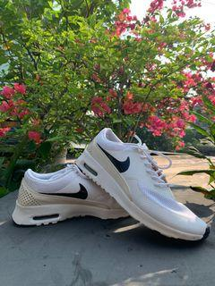 NIKE - Air Max Thea - Sneakers