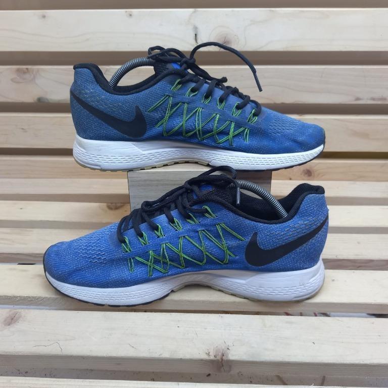 Nike Men's Air Zoom Pegasus 31 Running Shoes
