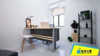 【Can Get FREE 1 month RENTAL during MCO】Office Spaces for RENT at Dataran Sunway, Kota Damansara