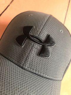 Sports Cap 🏀 🧢