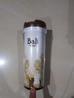 Tumbler Starbuck Bali