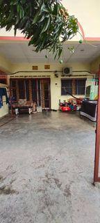 [WTS] Teres Setingkat Taman Kempadang Perdana Kuantan