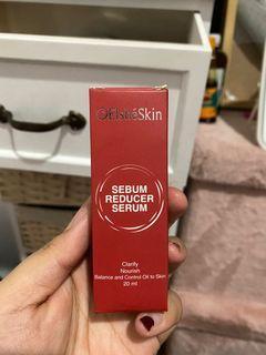 Elshe Skin Sebum Reducer
