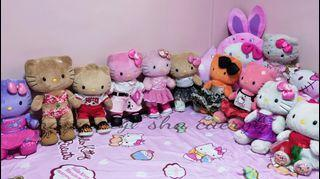 Hello Kitty BAB