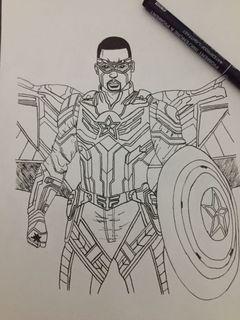 Jada Skrtsa Marvel, DC, Anime, Game, Cartoon,dl