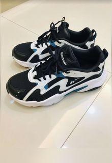 Reebok 運動鞋 UK6/25cm
